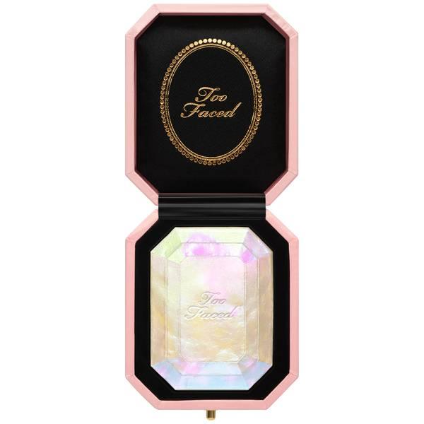 Too Faced Diamond Light Highlighter - Diamond Fire 12g