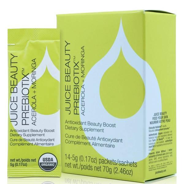 Juice Beauty Prebiotix Antoixidant Beauty Boost 14.5g
