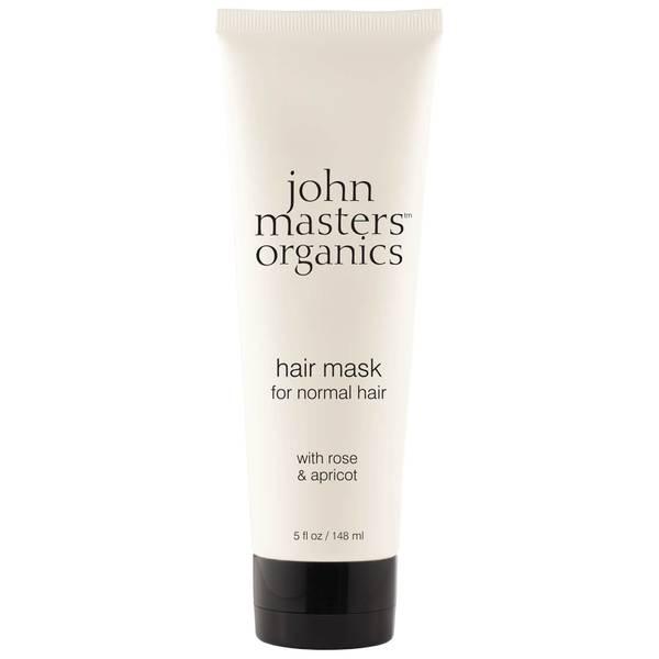 John Masters Organics Hair Mask 148ml