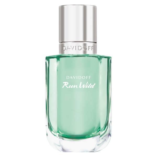 Davidiff Run Wild for Her Eau de Parfum 30ml