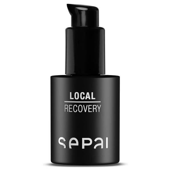 Sepai Local Recovery Eye Cream 12ml