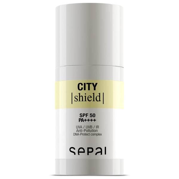 Sepai City Shield SPF50 Lotion 29ml