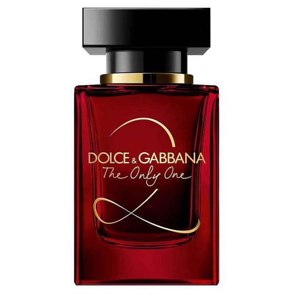 Dolce&Gabbana The Only One 2 Eau De Parfum (Various Sizes)