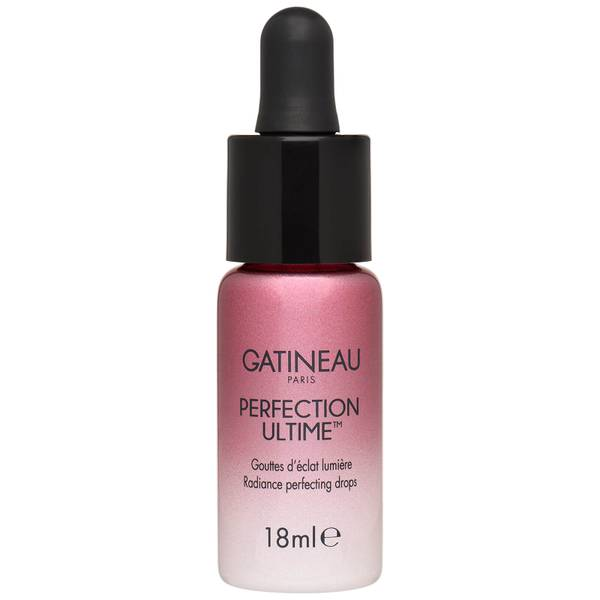 Gatineau Perfection Ultime Radiance Perfecting Drops 18ml