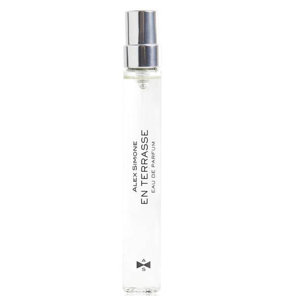 Alex Simone En Terrasse Eau de Parfum 7.5ml