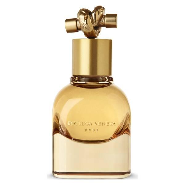 Bottega Veneta Knot au de Parfum For Her 30ml
