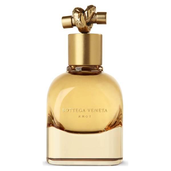 Bottega Veneta Knot au de Parfum For Her 50ml