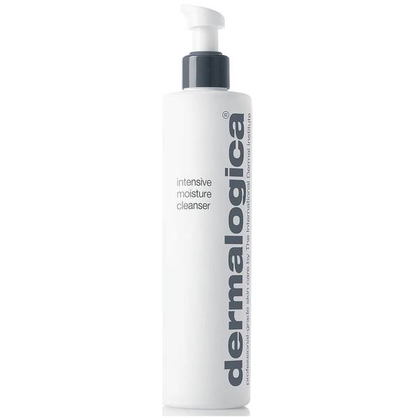 Dermalogica Intensive Moisture Cleanser 5.1oz
