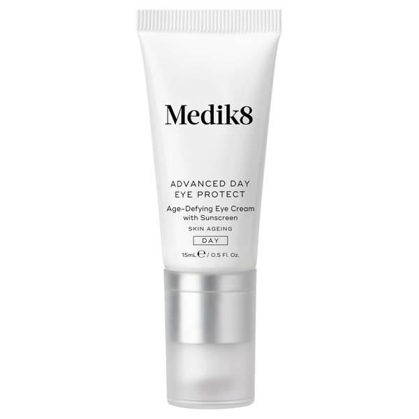 Medik8 Advanced Day Eye Protect 15ml