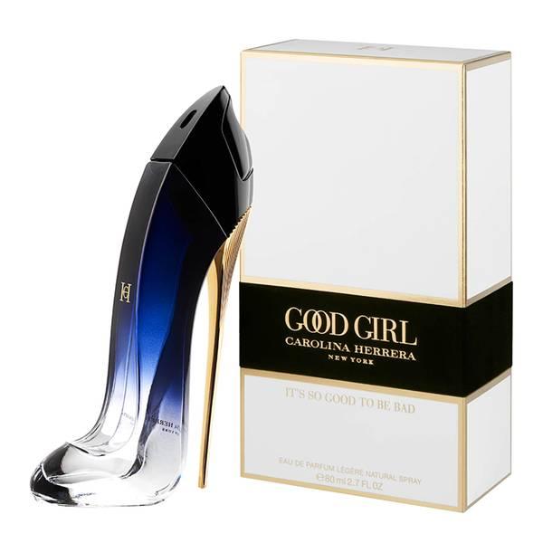 Carolina Herrera Good Girl Légère Eau de Parfum 80ml