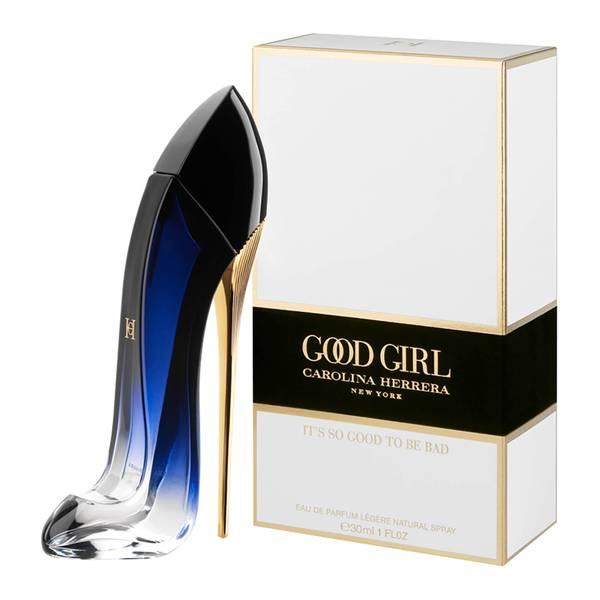 Carolina Herrera Good Girl Légère Eau de Parfum 30ml
