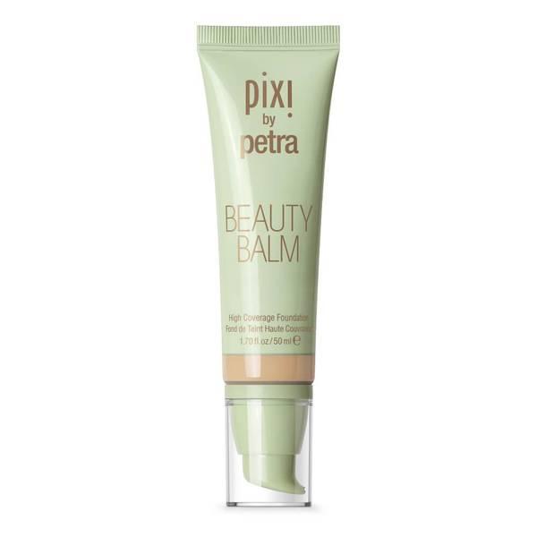 PIXI Beauty Balm 50ml (Various Shades)