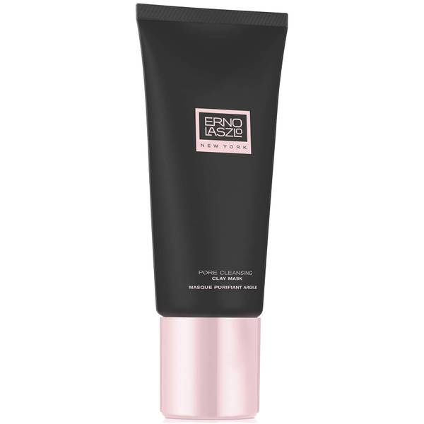 Erno Laszlo Pore Cleansing Clay Mask