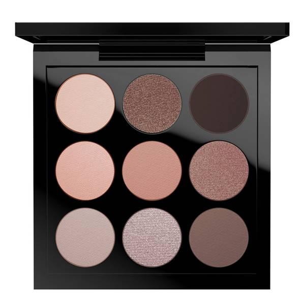 MAC Eyeshadow Palette - Dusky Rose 5.85g