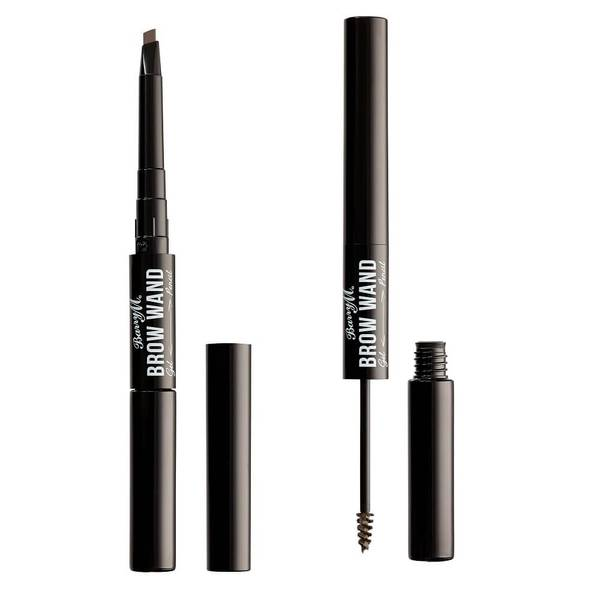 Barry M Cosmetics Brow Wand (Various Shades)