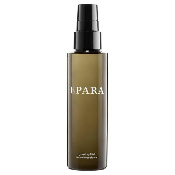 EPARA Hydrating Mist 3.52 fl. oz.