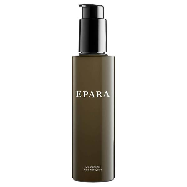 EPARA Cleansing Oil 5.28 fl. oz.