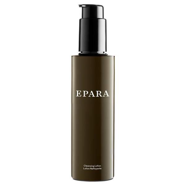 EPARA Cleansing Lotion 5.28 fl. oz.