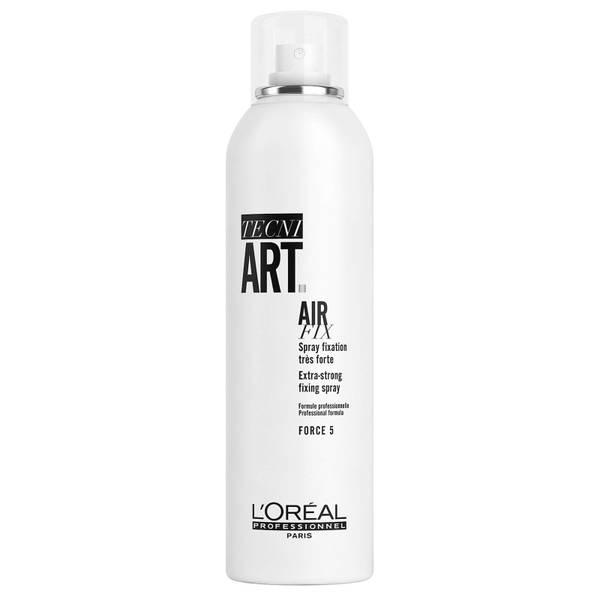 L'Oréal Professionnel Tecni.ART Air Fix 250ml