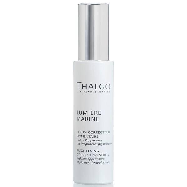 Thalgo Brightening Correcting Serum
