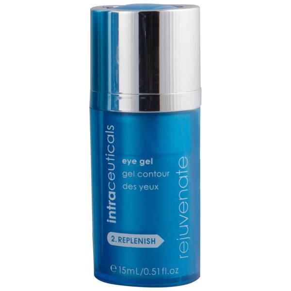 Intraceuticals Rejuvenate Eye Gel 15ml