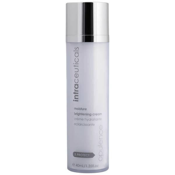 Intraceuticals Opulence Moisture Brightening Cream 40ml