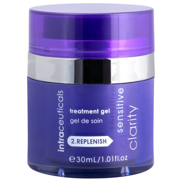 Intraceuticals Clarity Treatment Gel Sensitive 30ml