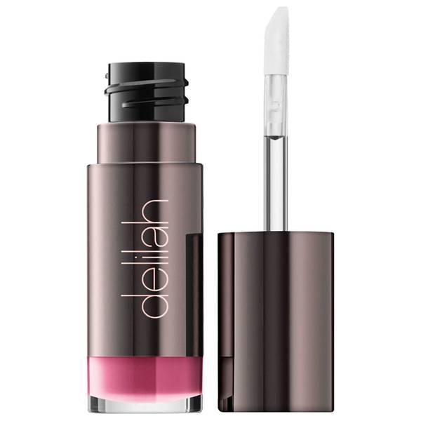 delilah Colour Intense Liquid Lipstick7ml (Various Shades)