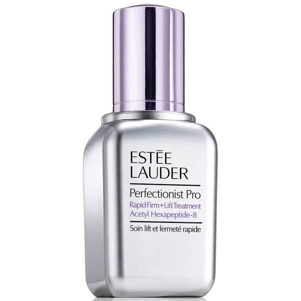 Estée Lauder Perfectionist Pro Rapid Firm + Lift Treatment with Acetyl Hexapeptide-8 75ml