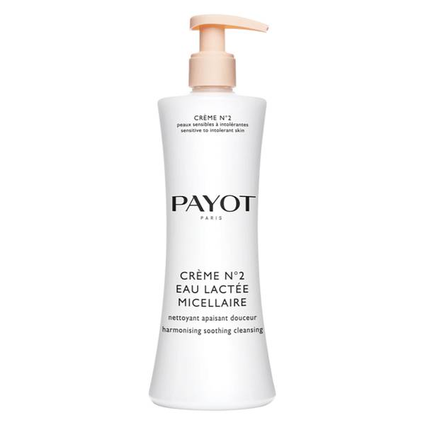 PAYOT Harmonising Soothing Cleanser 400ml
