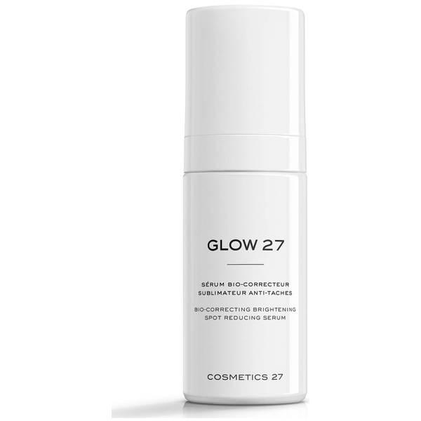 Cosmetics 27 Glow 27 30ml