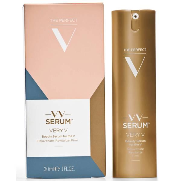 The Perfect V VV Serum 30ml