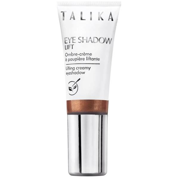 Talika Eye Shadow Lift - Hazelnut