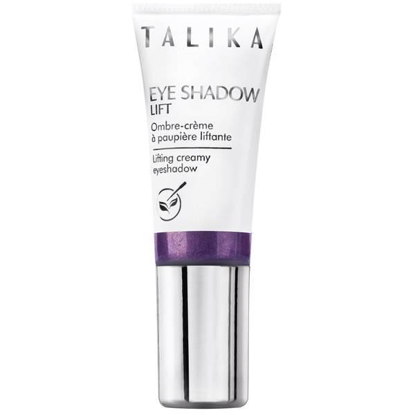 Talika Eye Shadow Lift - Plum