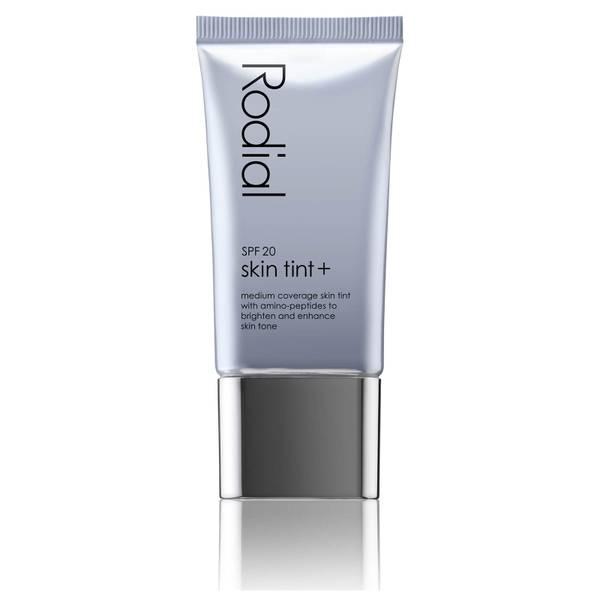 Rodial SPF20 Skin Tint 40ml (Various Shades)