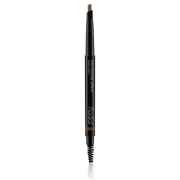 Rodial Microblade Effect Eyebrow Pencil 0.5g (Various Shades)