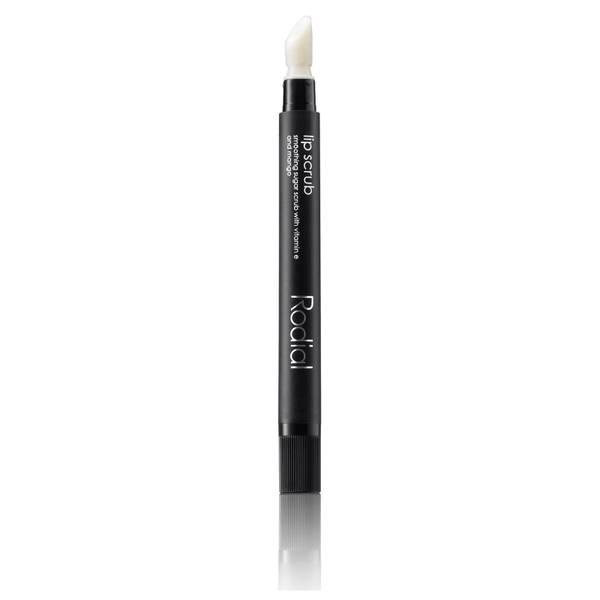 Rodial Lip Scrub 2.2ml