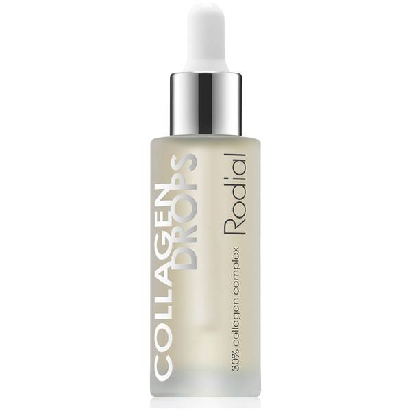 Rodial Collagen 30% Booster Drops 30ml