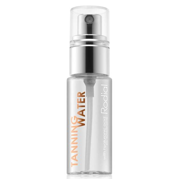 Rodial Deluxe Tanning Water 30ml
