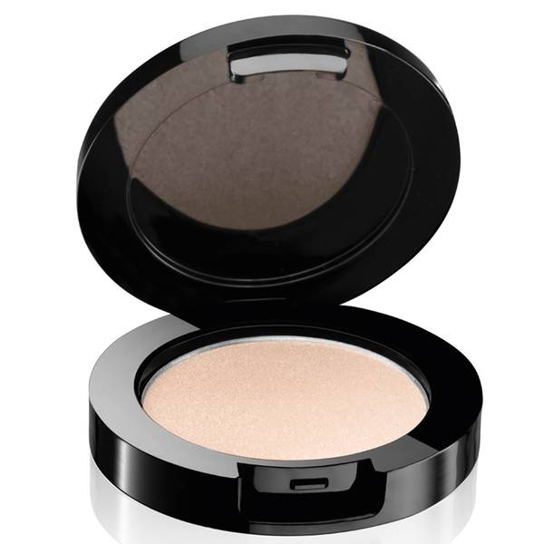 Rodial Instaglam Deluxe Highlighting Powder Mini Compact 2.5g