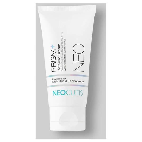 Neocutis Prism+ Defense Cream 150ml