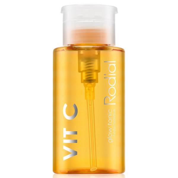 Rodial Vitamin C Glow Tonic 7oz