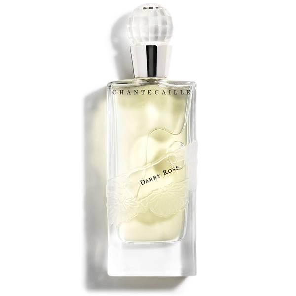 Chantecaille Darby Rose Parfum