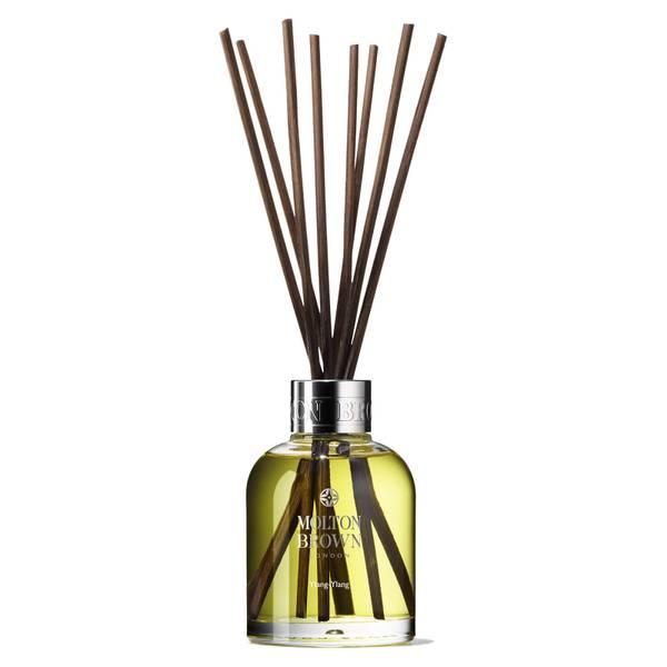 Molton Brown Ylang Ylang Aroma Reeds