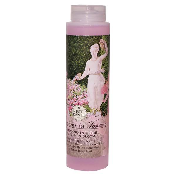 Nesti Dante Garden in Bloom Shower Gel 300ml