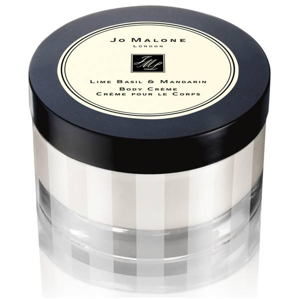 Jo Malone London Lime Basil and Mandarin Body Crème (Various Sizes)