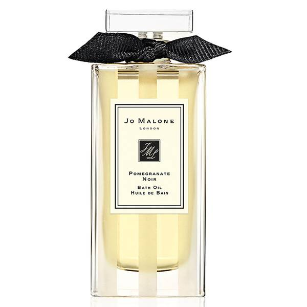 Jo Malone London Pomegranate Noir Bath Oil (Various Sizes)