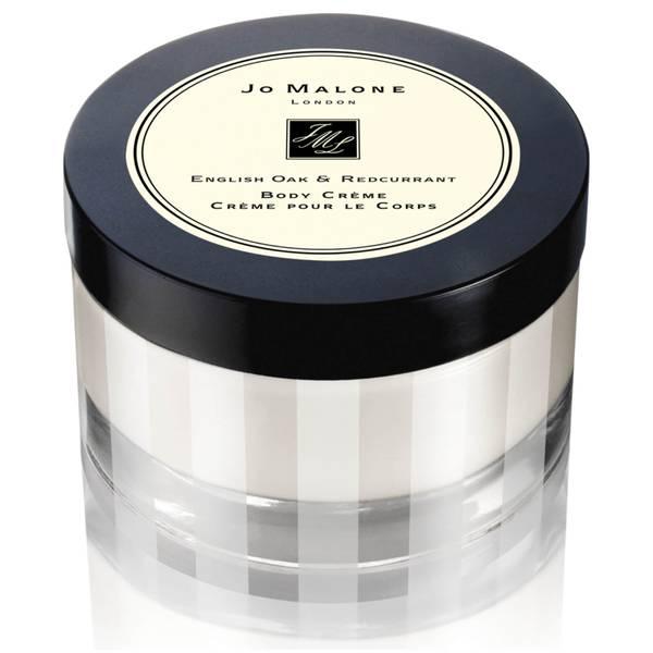 Jo Malone London English Oak and Redcurrant Body Crème 175ml