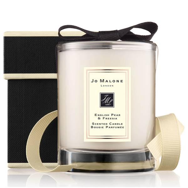 Jo Malone London English Pear and Freesia Travel Candle 60g