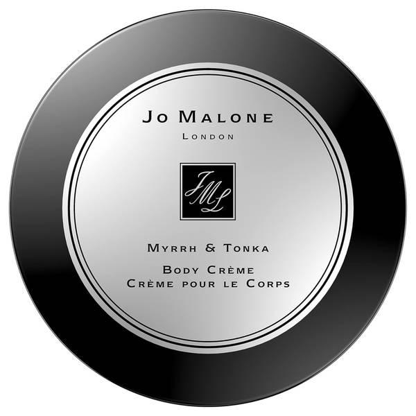 Jo Malone London Myrrh and Tonka Body Crème 175ml